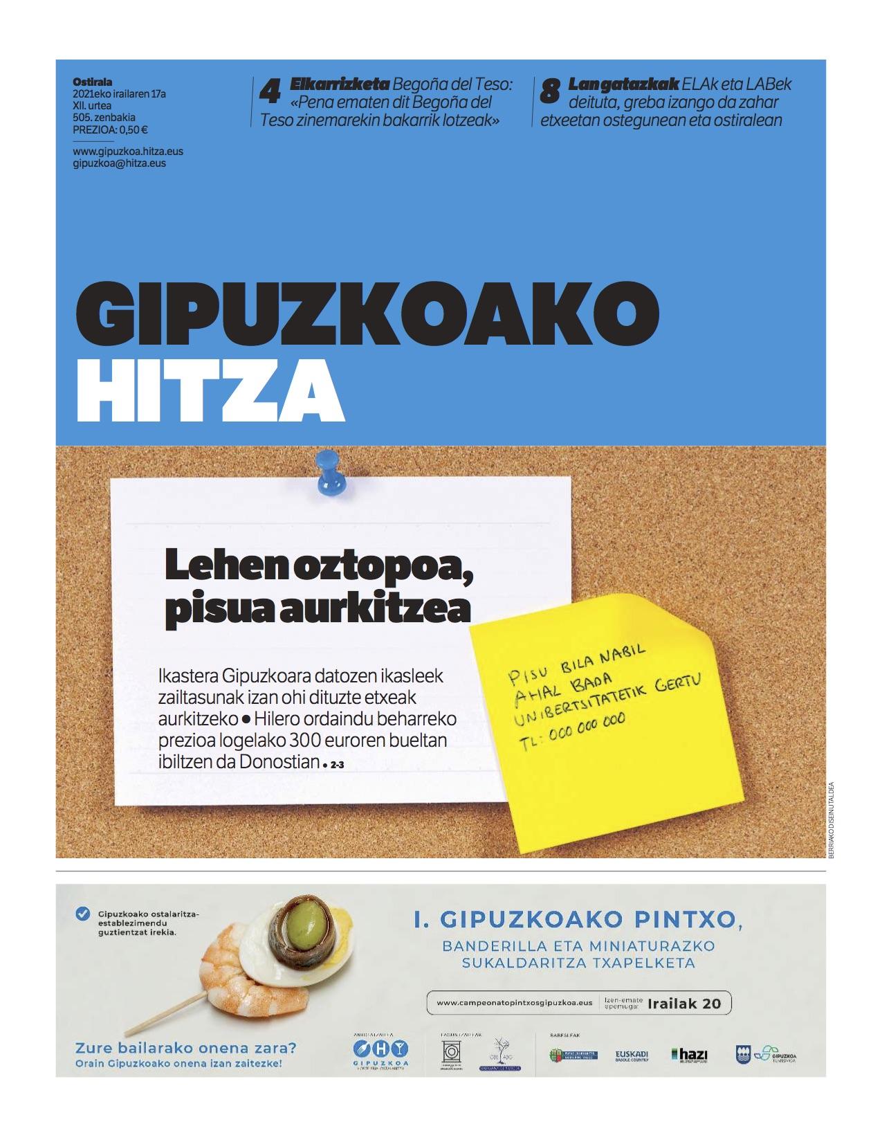 2021-09-17_GIPUZKOA_HITZA_0927e6446470796a