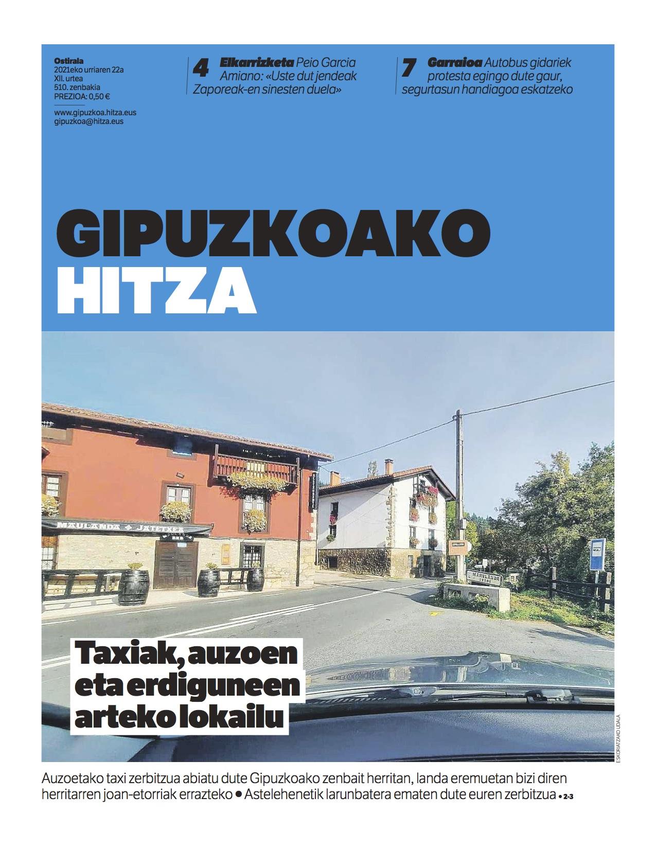 2021-10-22_GIPUZKOA_HITZA_02b2f768eb4e6a61