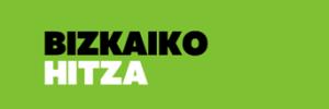bizkaiko_hitza
