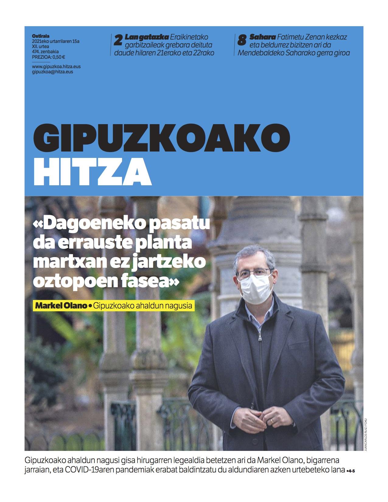 g001_gipuzkoa